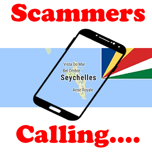 Calling  Ring Scam From Pay Phone